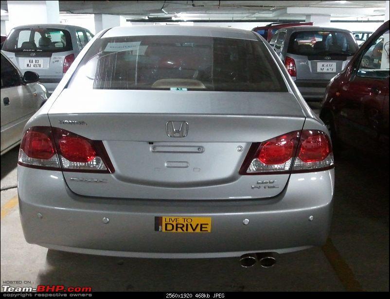 Dhanno meets Banno – My Silver Civic VMT-20111213-15.13.22.jpg