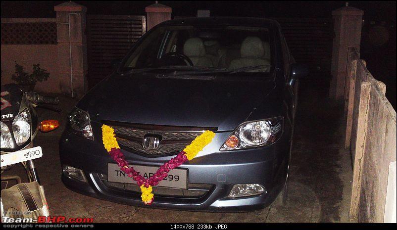 Honda again (PreLOVED) - 2007 City ZX vtec - 50,000 kms. Update: Car Sold.-14122011300.jpg