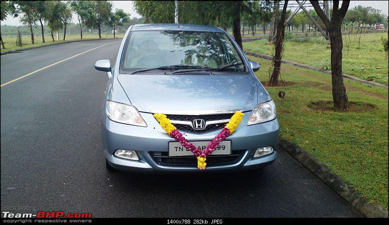 Honda again (PreLOVED) - 2007 City ZX vtec - 50,000 kms. Update: Car Sold.-15122011318.jpg