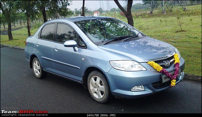 Honda again (PreLOVED) - 2007 City ZX vtec - 50,000 kms. Update: Car Sold.-15122011324.jpg