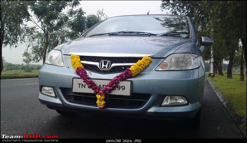 Honda again (PreLOVED) - 2007 City ZX vtec - 50,000 kms. Update: Car Sold.-15122011327.jpg