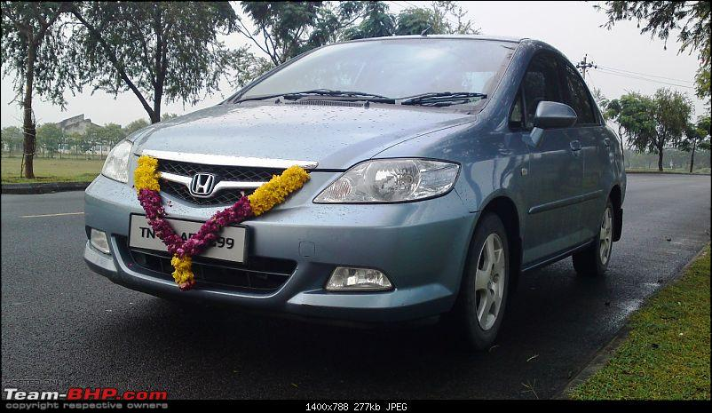 Honda again (PreLOVED) - 2007 City ZX vtec - 50,000 kms. Update: Car Sold.-15122011328.jpg