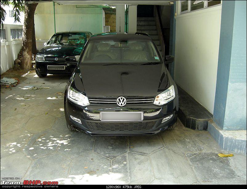 Volkswagen Polo 1.6 - Keeping my 1.6 Stile company. Edit: Now ICE'd !-dscn2567.jpg