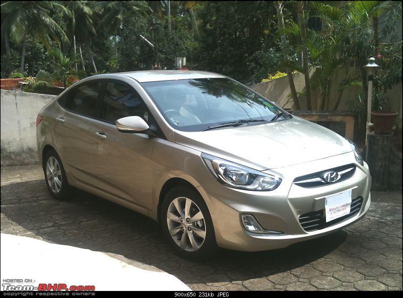A Fluidic Masterpiece: The New Hyundai Verna-img1.jpg
