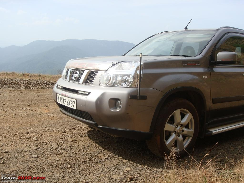 nissan x trail updated 61k kms page 2 team bhp. Black Bedroom Furniture Sets. Home Design Ideas