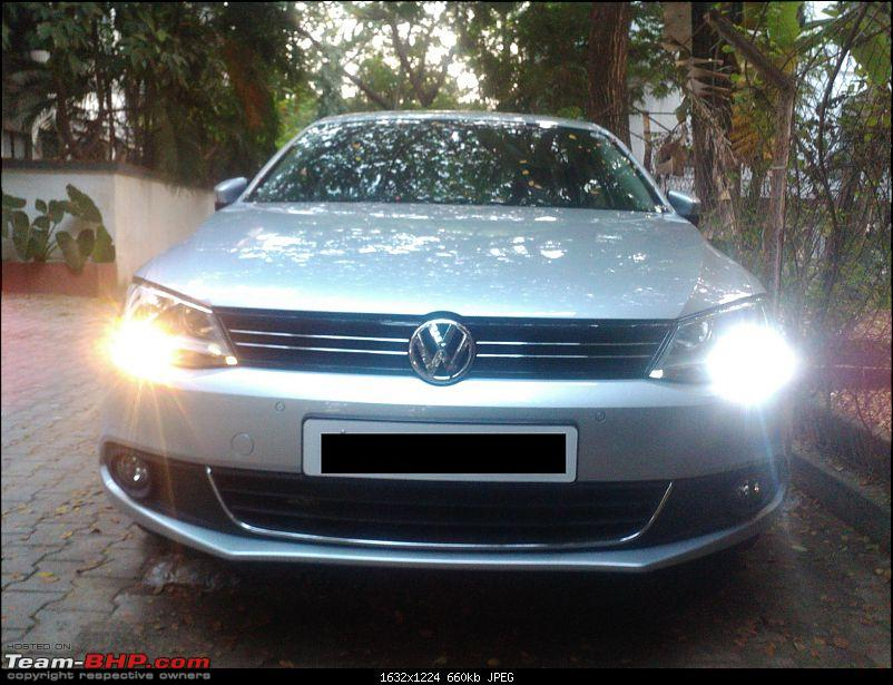 VW Jetta MKVI DSG - Update: DIY Mods and Pics on Page 8-drl-comparision.jpg
