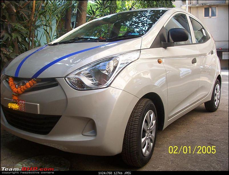 Hyundai EON - Initial Ownership review-100_8884-large.jpg