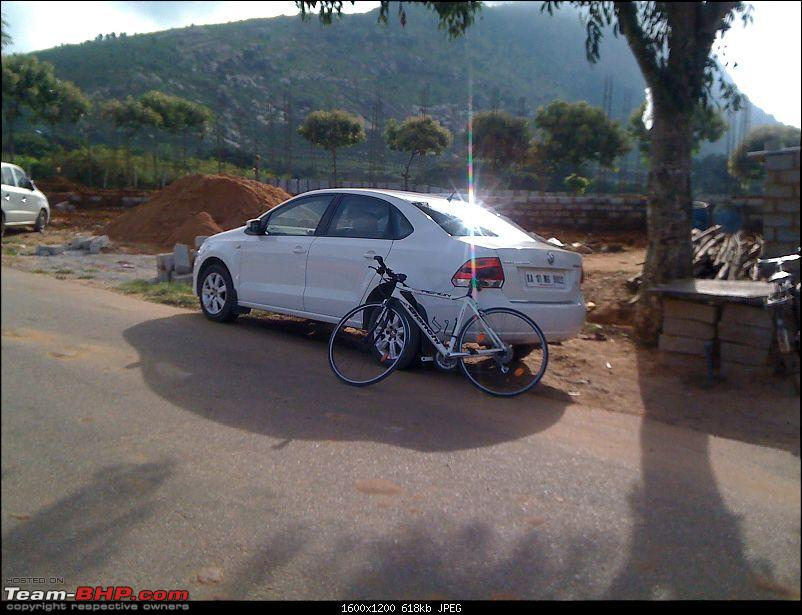 My white shadowfax arrives: Volkswagen Vento TDI HL ownership review-img_1336.jpg