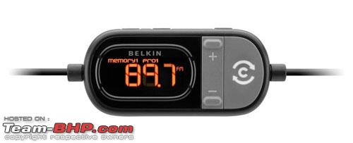 Name:  belkin tunecast.jpg