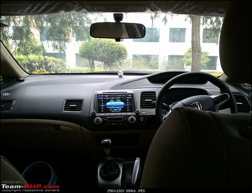 Dhanno meets Banno � My Silver Civic VMT-civic-dashboard-2.jpg