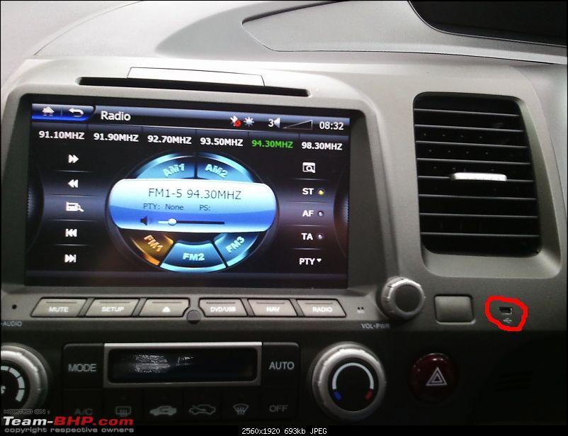 Dhanno meets Banno – My Silver Civic VMT-caska-usb.jpg