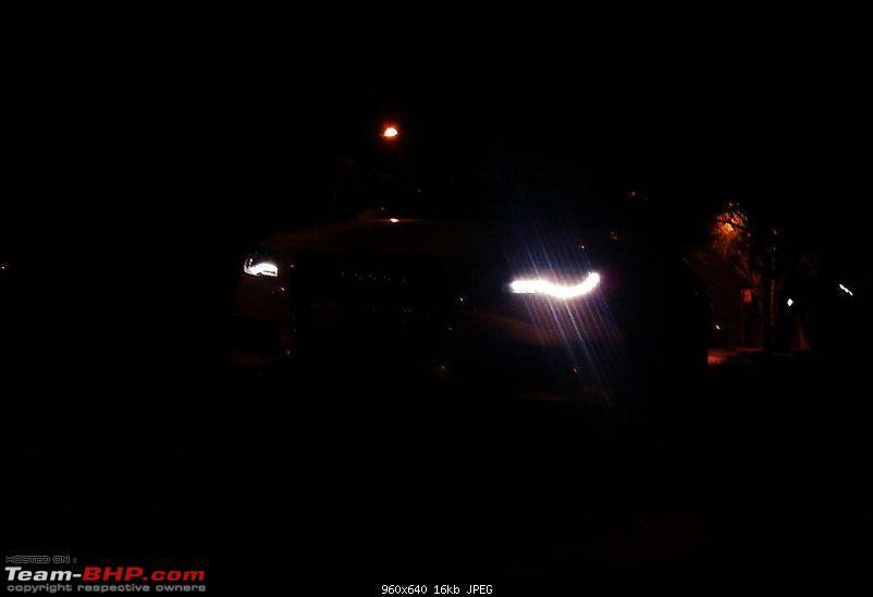 """Vorsprung Durch Technik"" - Audi A4 3.0 TDI-405283_2881825650339_1401008187_3044804_1327481141_n.jpg"