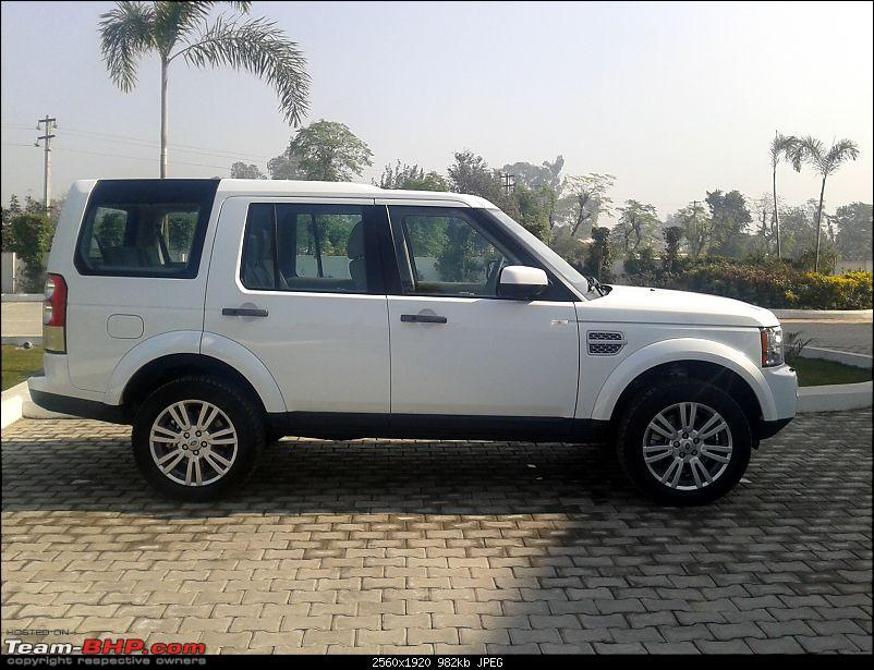 Land Rover Discovery 4: R and D-img-15.jpg
