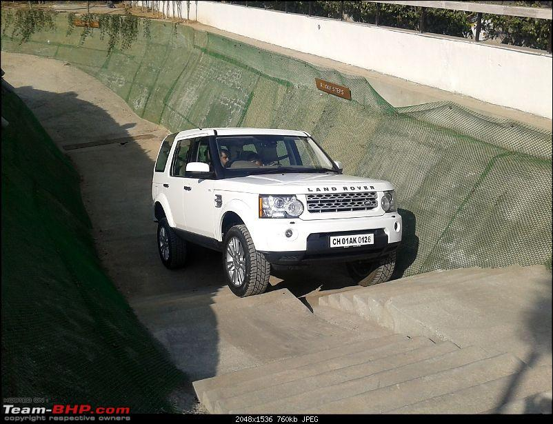 Land Rover Discovery 4: R and D-img-25.jpg