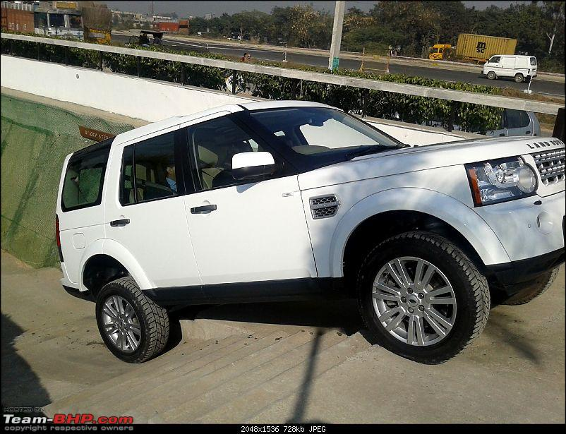 Land Rover Discovery 4: R and D-img-28.jpg