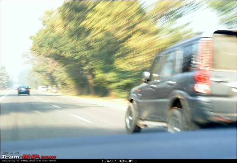 My Blueberry! VW Vento TDi Highline. EDIT: 75,000 km update on page 12-dsc_0234.jpg