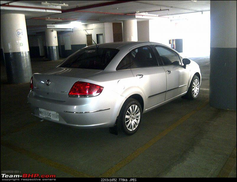 Fiat Linea : Emotions in Minimal Grey. Update : 38000 kms.-linea1.jpg