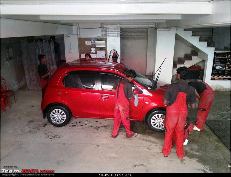 Living Tmrrw 2Day - Toyota Etios Liva G - SP Vermilion Red - 10,000 kms-all-7.jpg