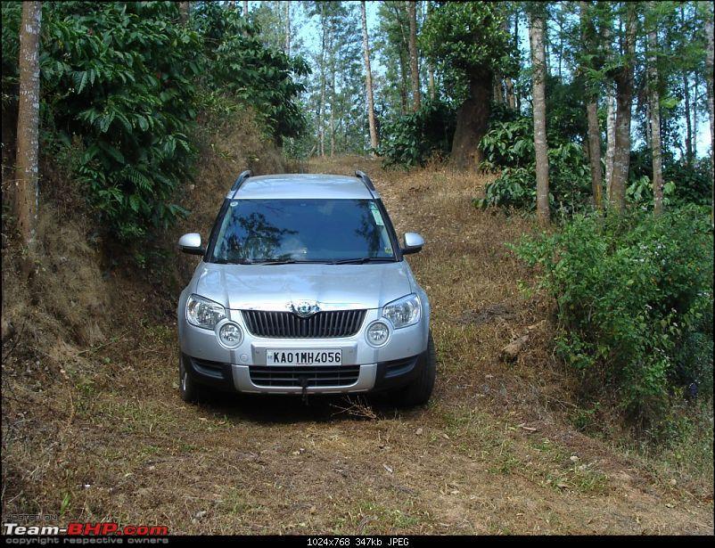 Skoda Yeti@ India (An ownership review)-dsc06922.jpg