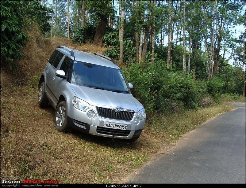 Skoda Yeti@ India (An ownership review)-dsc06923.jpg