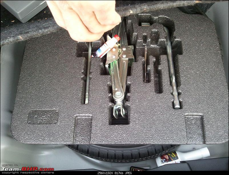 Dhanno meets Banno � My Silver Civic VMT-civic-tool-kit.jpg