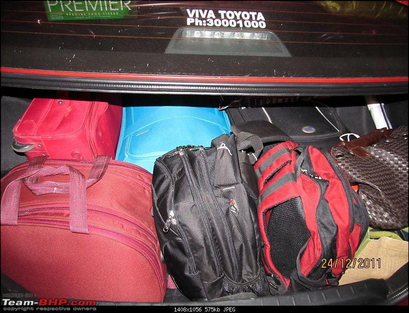 Toyota Etios Diesel: The car that I almost did not buy-etiois7.jpg