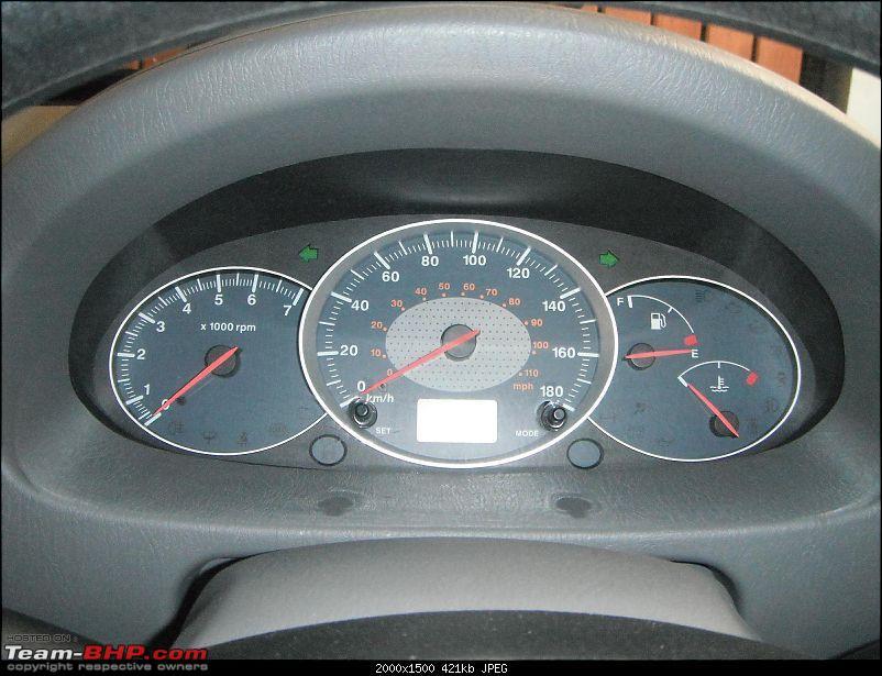 Team-BHP's first Mahindra Scorpio LX 4WD-speedo.jpg
