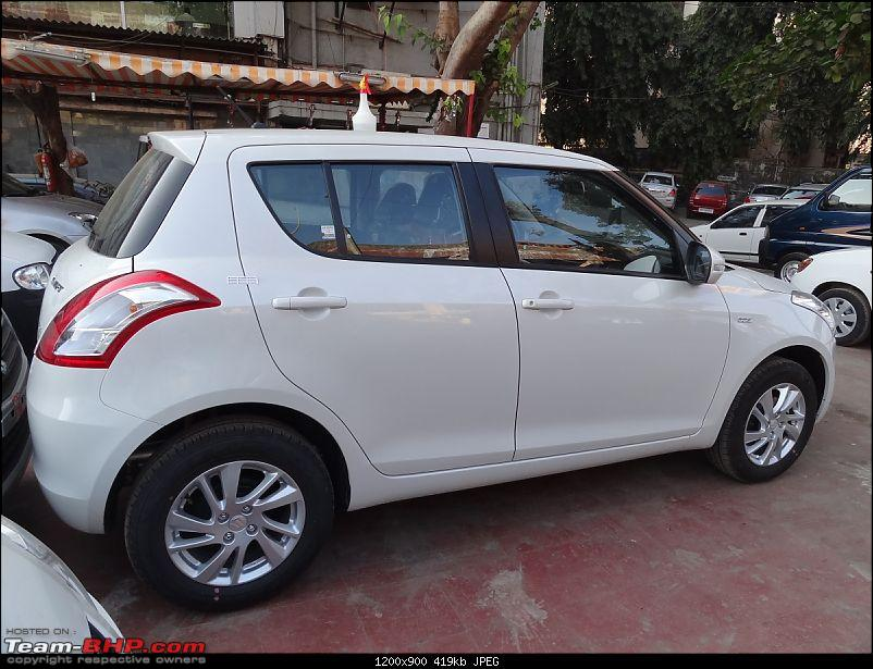 Review: 2nd-gen Maruti Swift (2011 - 2017)-dsc02583.jpg