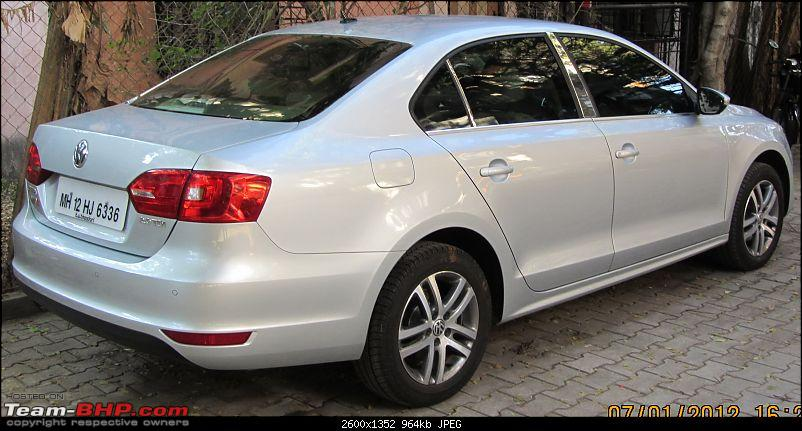 VW Jetta MKVI DSG - Update: DIY Mods and Pics on Page 8-wide-profile.jpg