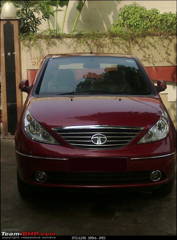 Tata Vista Refresh -Young & Strong - Update - Sold @ 80,000 kms-front.jpg