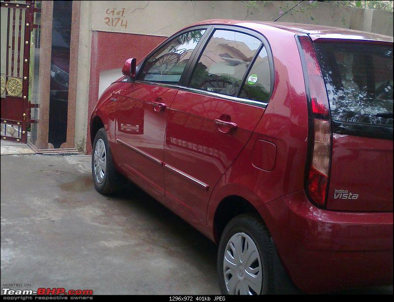 Tata Vista Refresh -Young & Strong - Update - Sold @ 80,000 kms-rear-quarter.jpg