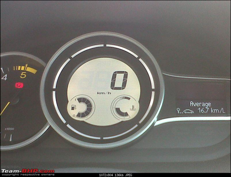 Turbulence and the Renault Fluence EDIT: 4500 kms & a few interior pics-img00150201112011451.jpg