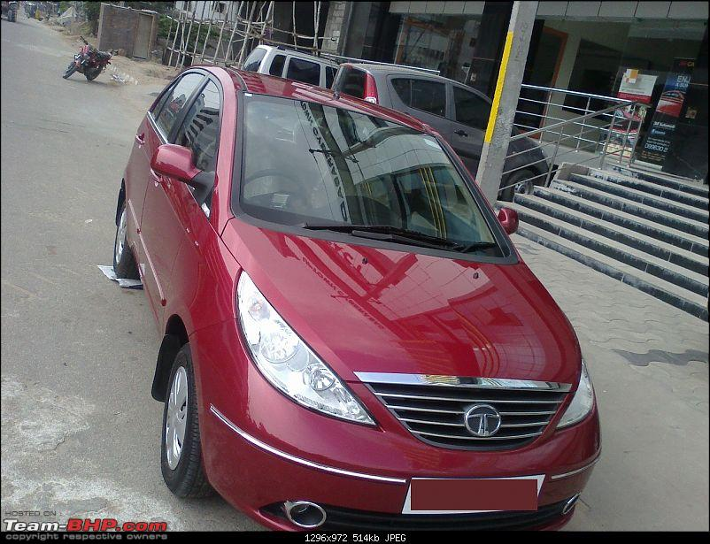 Tata Vista Refresh -Young & Strong - Update - Sold @ 80,000 kms-final.jpg