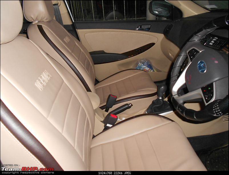 Review: 2nd-gen Hyundai Verna (2011)-dscn0063.jpg