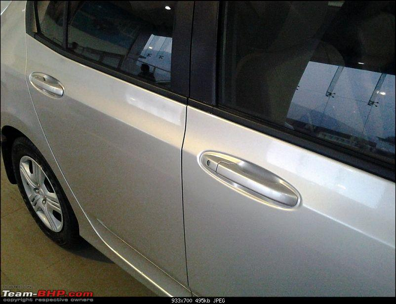 Picked up my New Honda City! Update: Low GC & Headlight woes addressed-20120121-17.00.51.jpg