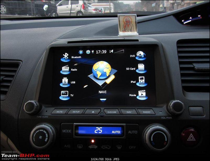 My Grey Hell Hound - Honda Civic SMT '11 - 5000 kms Ownership Report-img_0016.jpg