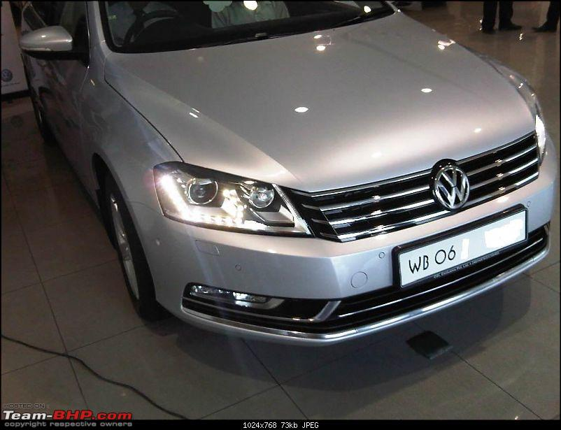 Driven: The 2011 Volkswagen Passat-defr.jpg