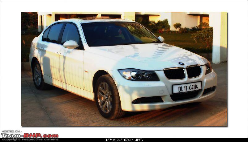 BMW 320D Highline initial review-_mg_3023.jpg