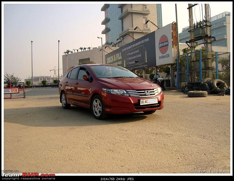 It's Me and My Honda City i-VTEC - It's Us Against the World!-honda-city-ivtec-4.jpg