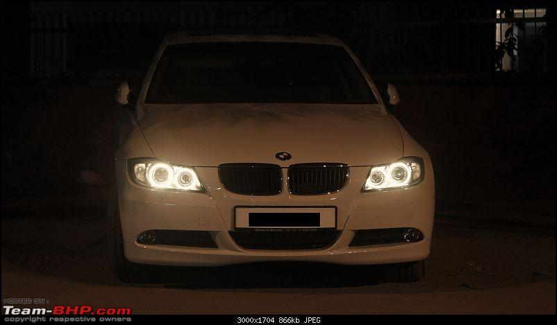BMW 320D Highline initial review-_mg_3144.jpg