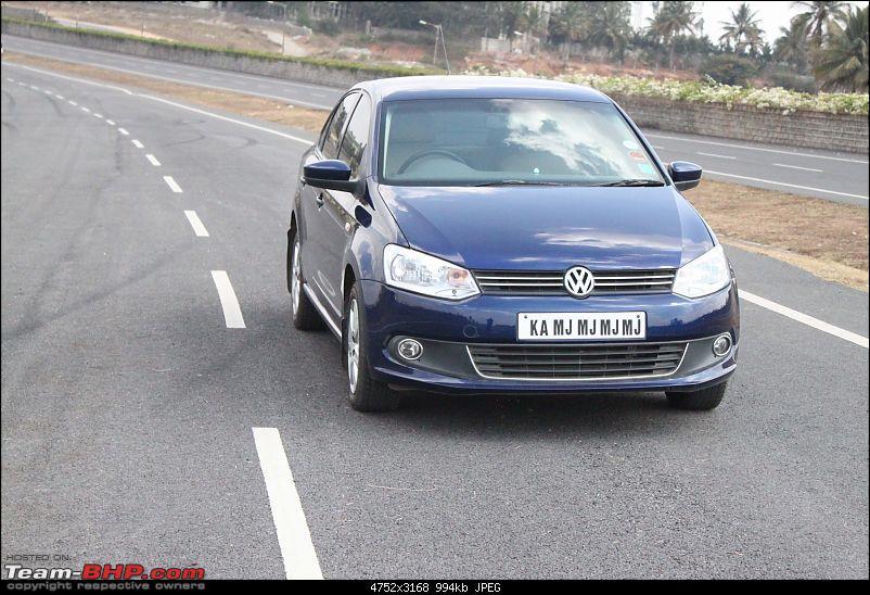 Shadow Blue Diamond - VW Vento TDI HL-nice_road_1.jpg