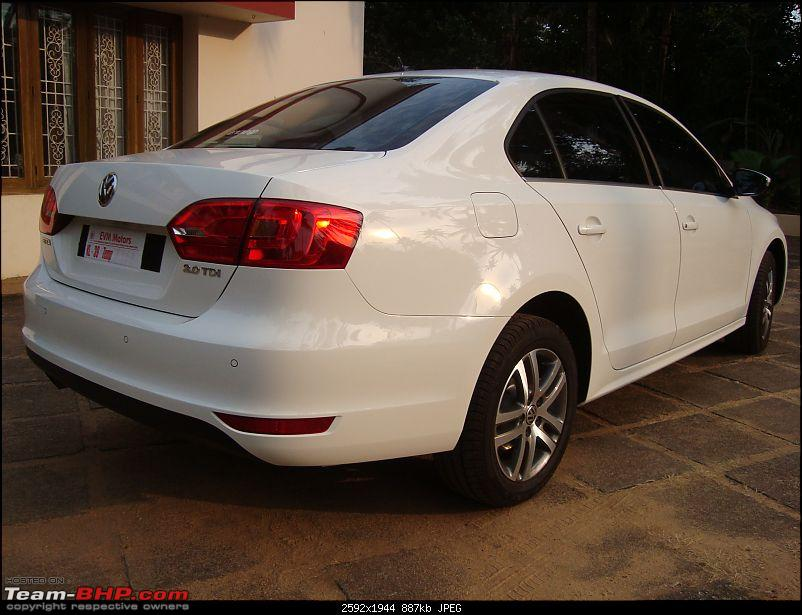 My All New 2012 VW Jetta Highline - MT-three.jpg
