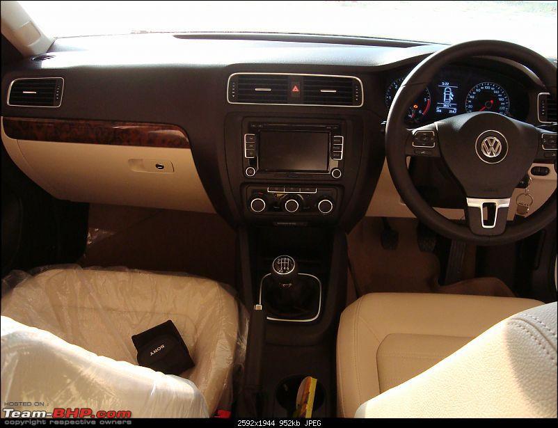 My All New 2012 VW Jetta Highline - MT-twelve.jpg