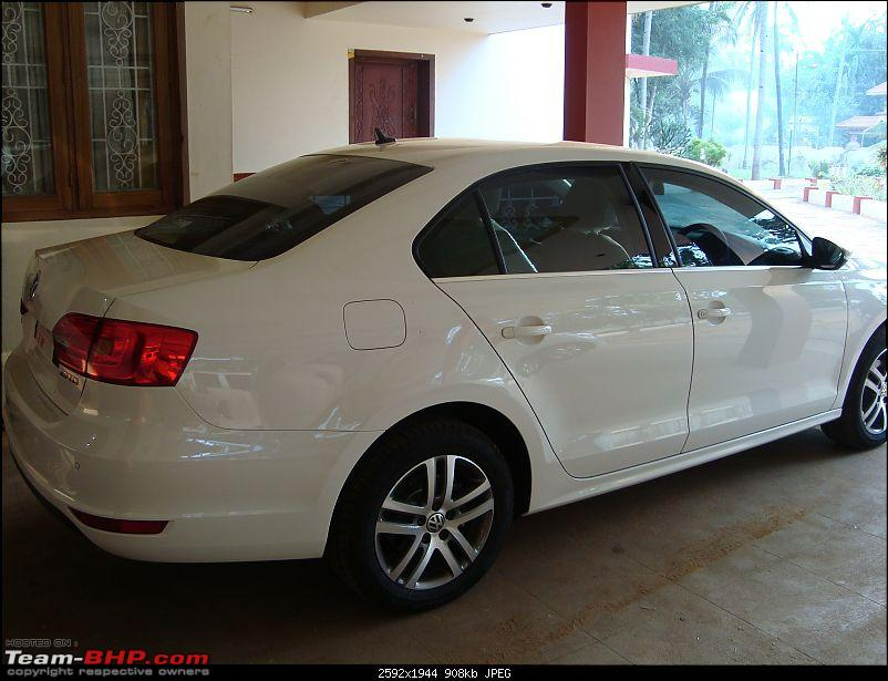 My All New 2012 VW Jetta Highline - MT-thirteen.jpg