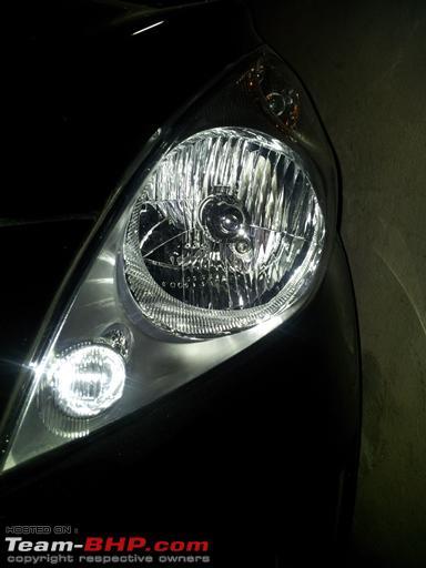 Name:  headlight.jpg Views: 8381 Size:  75.1 KB
