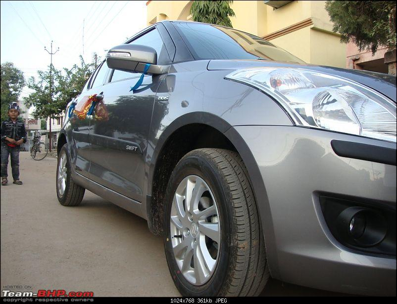 Review: 2nd-gen Maruti Swift (2011 - 2017)-dsc06619.jpg
