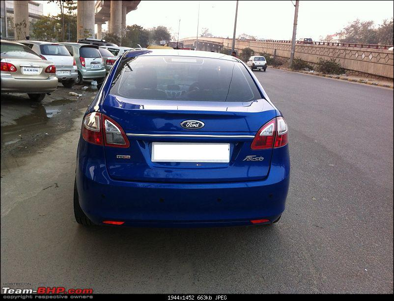 I am in love again...with the New Ford Fiesta :: Text + Video Review!-phpv1deidam4.jpg