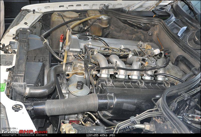 Mercedes E 250d W124-dsc_1137.jpg