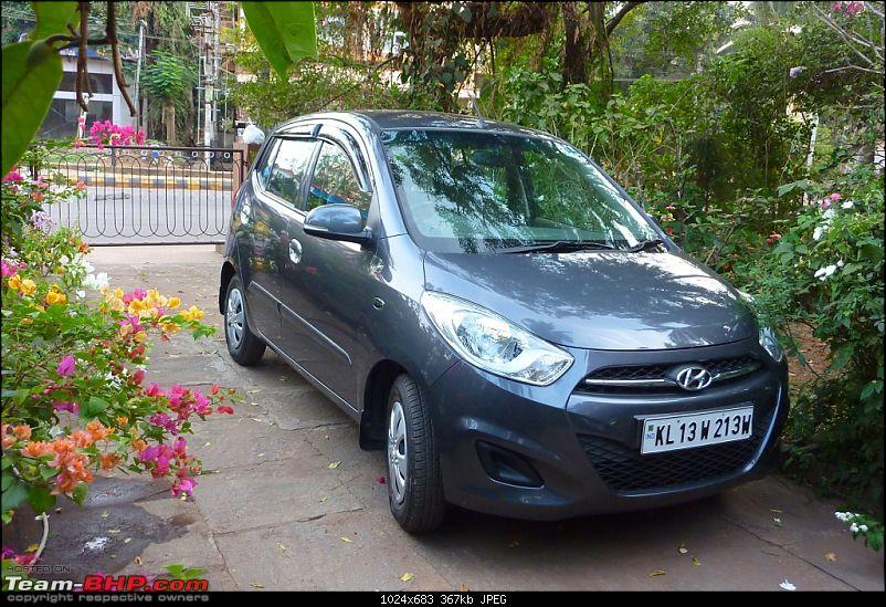 One more Hyundai i10 AT experience-2.jpg