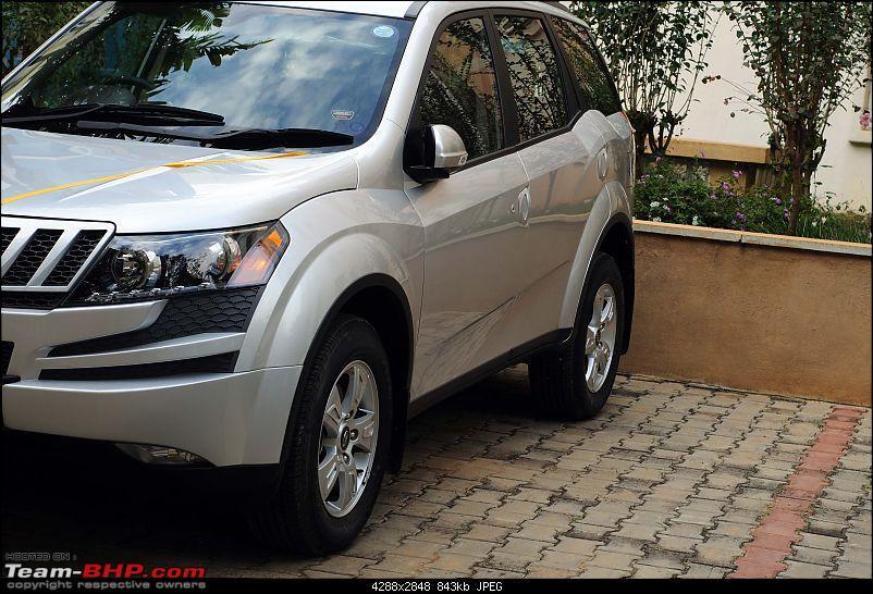 Cheetah comes home - Mahindra XUV500 W8-dsc_0025.jpg